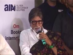 Amitabh Bachchan Book Launch Khamosh Biography Of Shatrughan Sinha