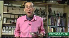 По словам декоратора, эта арома-лампа рассчитана математическим и опытным путем. И действительно, глядя на количество инструментов и деталей будущего предмета, невозможно представить, как вообще его можно собрать... Смотрите и наслаждайтесь одним из самых технологичных мастер-классов Марата Ка для Фазенды. http://fazenda-tv.ru/marat-ka/