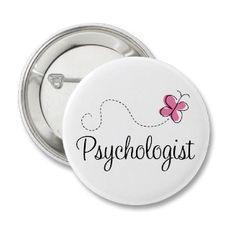 Saiba mais sobre os temas de Psicologia