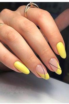 Simple Nail Art Designs, Easy Nail Art, Nail Designs, Cute Acrylic Nails, Cute Nails, My Nails, Bullet Journal Writing, Perfect Nails, Holiday Nails