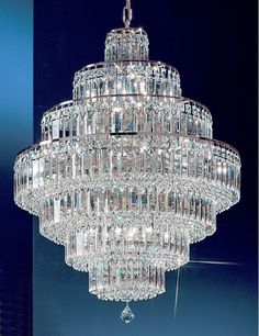 Cheap Foyer Crystal Chandelier Buy Quality Foyer Chandelier - Chandelier swarovski crystals wholesale
