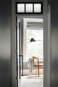 Discover-the-work-of-Luft-Design-04