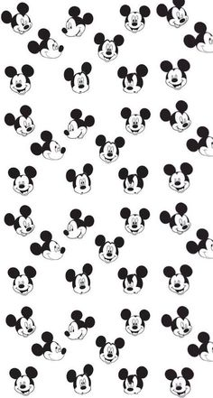 Ideas Wallpaper Phone Disney Wallpapers Art Mickey Mouse For 2019 Mickey Mouse Background, Iphone Background Disney, Iphone Background Wallpaper, Iphone Backgrounds, Wallpaper Lockscreen, Girl Wallpaper, Wallpapers Android, Cute Wallpapers, Trendy Wallpaper