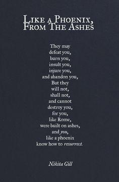 the awakened phoenix rose kaylin