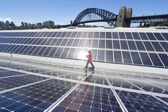 Sky Solar Energy is a leading Solar energy power panel system installation company in Australia. We provide best solar inverter for home & commercial uses at best prices in Brisbane, Sydney, Melbourne & Adelaide Region.