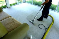 Cleaning tips for different types of carpets. #CleaningTips #Carpet #HomeCare