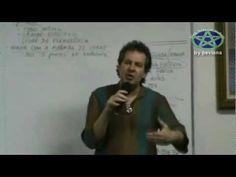 ▶ Nilton Schutz - Projeção da Pirâmide nos Ambientes - YouTube
