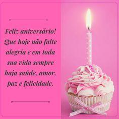 princess first birthday party Happy B Day, Birthday Candles, Icing, Congratulations, Happy Birthday, Desserts, Blog, Exterior, Happy Birthday Sms