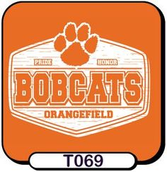 School Spirit T Shirt Design Ideas school bobcats t shirt mbo 2002 School Spirit Mascot T Shirt Design Ideas School Spirit