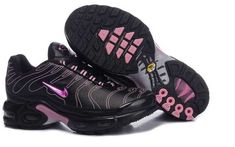 https://www.sportskorbilligt.se/  1830 : Nike Air Max Tn Dam Svart Rosa Rosa SE130313ZyZnOxJGD