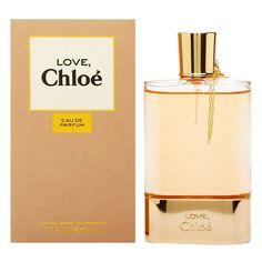 https://www.perfumesycosmetica.es/4139-love-chloe-edp-vapo-50ml