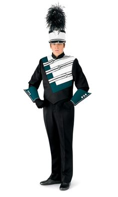 #marching band
