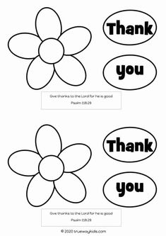Thankfulness Bible craft for children. Really easy to make. Free template included. Learn about saying thank you. Preschool Bible Lessons, Free Preschool, Bible Story Crafts, Bible Stories, Ten Lepers, Free Bible Coloring Pages, New Testament Bible, Thank You Flowers, Jesus Heals