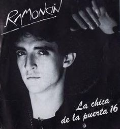 .ESPACIO WOODYJAGGERIANO.: RAMONCIN - (1984) La chica de la puerta 16 (single... http://woody-jagger.blogspot.com/2011/10/ramoncin-1984-la-chica-de-la-puerta-16.html
