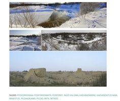 Loodusgiid: Fosforiidimatk fosforiidimaal Snow, Outdoor, Outdoors, Outdoor Games, The Great Outdoors, Eyes, Let It Snow