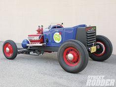 Chrysler Hemi, T Bucket, Car Makes, Lakes, Hot Rods, Monster Trucks, Stupid, Tractors, Vehicles