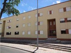 T3 em Alfragide – Financiamento 100% | Imóveis em Portugal