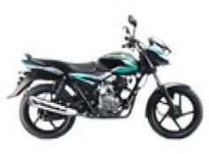 Upcoming Bikes India 2013