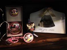 """Nella vita non contano i passi che fai, né le scarpe che usi, ma le impronte che lasci""  #paoliniguarlotti  #sharewhatyoulove  #bimbomio  #nascita  #nascitabimbo  #children  #child  #childhood  #memories  #impronta  #footprint  #print  #printdesign  #printmaking  #sambonet  #disney  #disneytraditions  #rosenthal  #jimshore  #gift  #giftideas  #gifts  #giftshop  #ideas  #pink  #blue  #ciuccio Phone, Disney, Telephone, Mobile Phones, Disney Art"