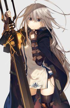 Akemi Habilidades: Control con su espada y Taiyoko-sen