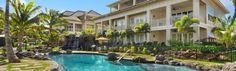 Kauai Real Estate at The Villas at Poipu Kai Featured on House Hunters