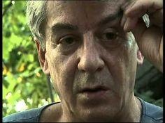 Cseh Tamás Film (2000)