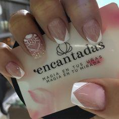 Cute Pedicure Designs, Toe Nail Designs, Nude Nails, Acrylic Nails, Diy Nails, Manicure, Pink Wedding Nails, Cute Pedicures, Nail Care Tips