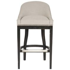 Vanguard Furniture Our Products V966 Bss Avery Swivel