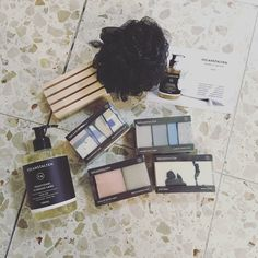 Eyeshadow, Beauty, Eye Shadow, Eye Shadows, Beauty Illustration