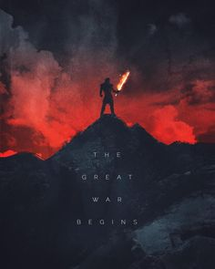 gameofthrones-fanart: The Great War Begins: Awesome Game of Thrones Season 7 Poster Illustration by maxwellthebeech Game Of Thrones Quotes, Game Of Thrones Funny, Game Of Thrones Art, Game Of Thrones Instagram, Game Of Thones, Dragons Crown, Winter Is Here, Fan Art, Games