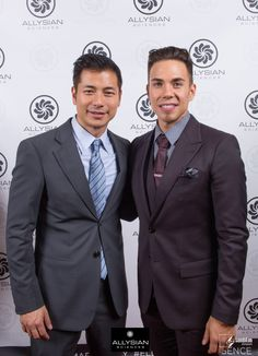 Apolo Ohno - Healthy Lifestyles and Healthy Decisions  http://www.allysiansciencesapoloohno.com/allysian-sciences/healthy-lifestyles-and-healthy-decisions/