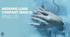 If you're doing a wedding loan company search, first work to save on a wedding before getting a loan. We can help make a budget and finance your wedding. Wedding Loans, Wedding Expenses, Budget Wedding, Wedding Planning, Check Your Credit Score, Loan Company, Get A Loan, Making A Budget, Loans For Bad Credit