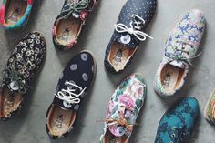 marcas-veganas-insecta-shoes