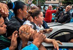 Cuba, un estado represor - Conexión Cubana
