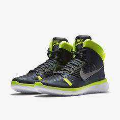 Nike Dunk Ultra Modern Women's Shoe