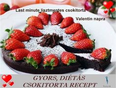 [Valentine's Bakes] Chocolate Flourless Cake and Chocolate Raspberry Tart Chocolate Peanut Butter Brownies, Chocolate Fudge Frosting, Chocolate Chip Cookie Cake, Fudge Recipes, Frosting Recipes, Chocolate And Raspberry Tart, Flourless Cake, Cake Decorating Supplies, Foods With Gluten