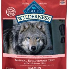 Science Diet Dog Food Near Me