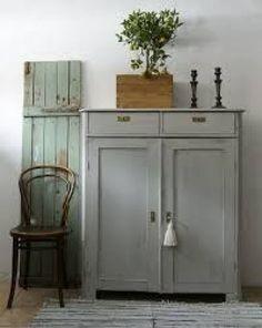 butik sophie copenhagen - Google-Suche #furnituredesigns