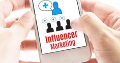 Why Is Influencer Marketing Better Than Celebrity Endorsements?