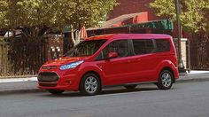 Nice Ford: Minimal extra power and minimal added fuel economy #Ford #Ford Transit Connect w...  Ford Transit Connect Check more at http://24car.top/2017/2017/07/08/ford-minimal-extra-power-and-minimal-added-fuel-economy-ford-ford-transit-connect-w-ford-transit-connect/