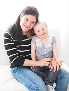 Heroes Among Us: Illinois Woman Gets Companies to Use Special-Needs Models in Ads http://www.people.com/article/heroes-among-us-katie-driscoll-promotes-special-needs-models