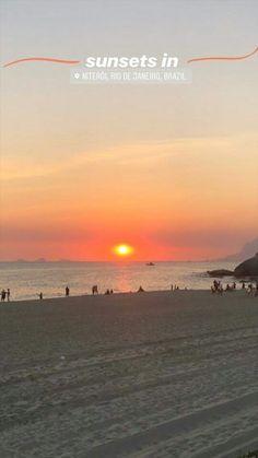 How to Take Good Beach Photos Creative Instagram Stories, Instagram And Snapchat, Instagram Story Ideas, Summer Photos, Beach Photos, Insta Snap, Snapchat Stories, Photography Pics, Insta Photo Ideas