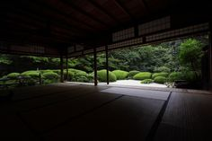 KYOTO SHISENDO