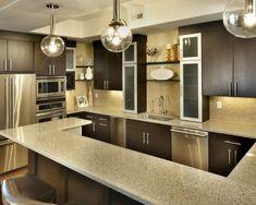 Keller Küche Design | Mehr Auf Unserer Website | #Küche