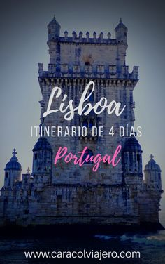 14 Beautiful Things To See In Porto – Portugal Travel Destinations, Travel Tips, London Underground, Portugal Travel, Eurotrip, Funny Art, Wanderlust Travel, Places To Go, Travel Photography