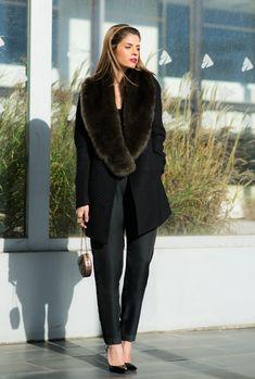 Ms Treinta - Fashion blogger - Blog de moda y tendencias by Alba.: Christmas looks