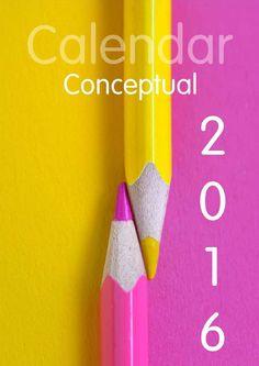 Calendar 2016 laurentiu iordache Corporate Fotografie, Art Photography, Calendar, Fine Art Photography, Artistic Photography