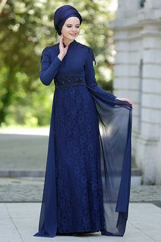 FEIZA_EVENING_DRESS_COLLECTION(M)