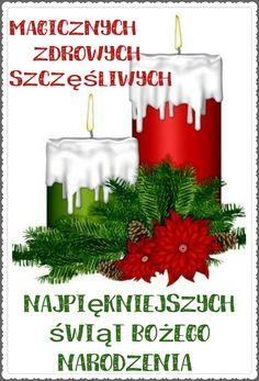 Kartka świąteczna 🌲💟🌲💟🌲💟🌲💟🌲💟🌲