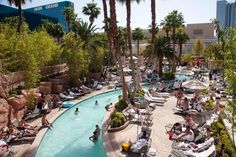 How to Spend 48 Hours in Las Vegas: http://thingstodo.viator.com/las-vegas/how-to-spend-48-hrs-in-vegas/